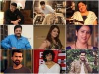 List Of Celebrities Who Celebrities Birthday On July