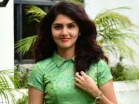 Malayalam Actress Gayathri Suresh Spoke About Metoo Incidents