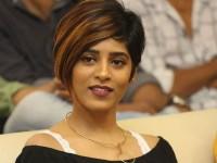 Gayatri Gupta Filed Complaint On Telugu Bigg Boss