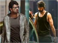 Saaho Release Date Postponed Again