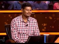 Vaibhav Won 12 5 Lakh In Kannadada Kotyadhipathi