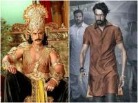 Why Kurukshetra And Pailwaan Changed Their Release Date
