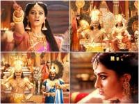 Kurukshetra Kannada Movie Yelliruve Hariye Song Out