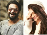 Srimurali Starrer Bharate Film Two Song Will Shooting In Switzerland
