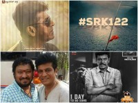 Movies Announcing Actor Shivaraj Kumar Birthday Special