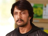 Sudeep Clarified About Why He Was Not Attend Ambareesh Funeral