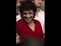 Actor Upendra Spoke About I Love You Movie Controversy