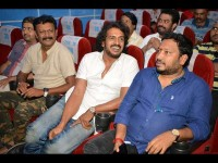 Actor Upendra Will Do Another Movie With R Chandru