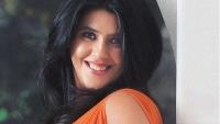 30 ಬಾರಿ 'ಏಕ್ತಾ ಕಪೂರ್'ರನ್ನ ಹಿಂಬಾಲಿಸಿದ್ದ ಕ್ಯಾಬ್ ಡ್ರೈಲರ್: ಕಾರಣ ಅಚ್ಚರಿ ತಂದಿದೆ.!