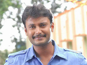 actor-darshan-arrested-vijaynagar-police