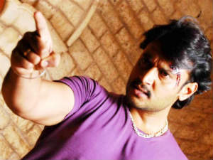 Darshan real story takes new turn