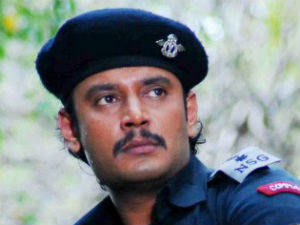 Will Darshan get bail in HC?