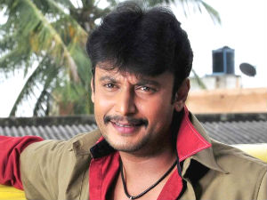 Actor Darshan gets bail