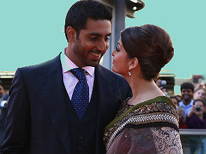 8-aishwarya-rai-again-pregnant-reports-bollywood
