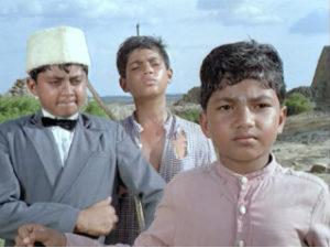 'ಮಾಲ್ಗುಡಿ ಡೇಸ್' ಕನ್ನಡ ಡಬ್ಬಿಂಗ್ಗೆ ಒಕ್ಕೊರಲ ಆಗ್ರಹ