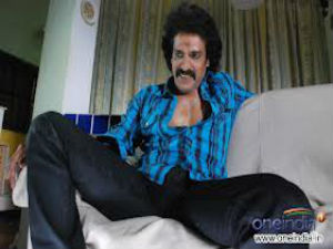 Upendra starrer Kalpana releasing this week