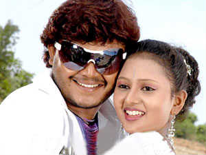 Series of flop movies from Golden Star Ganesh