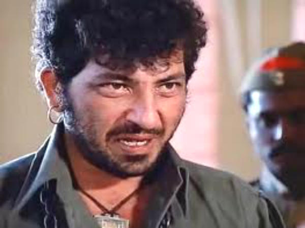 All time great Hindi movie Sholay to be remade in Kannada