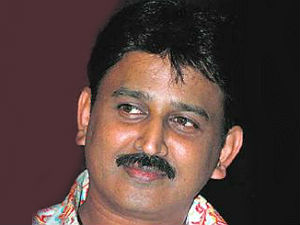 11-delhi-molest-actor-ramesh-aravind-bus-journey-reply