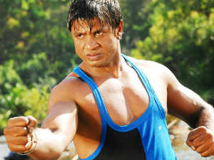 What Vijay had said in Darshan episode