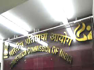 CCI has put off verdict on Kannada dubbing issue till end of probe