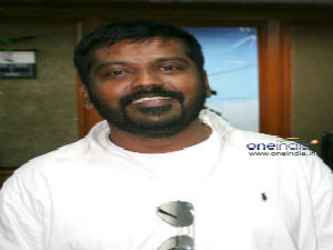 Director Nagashekar exclusive interview to Oneindia