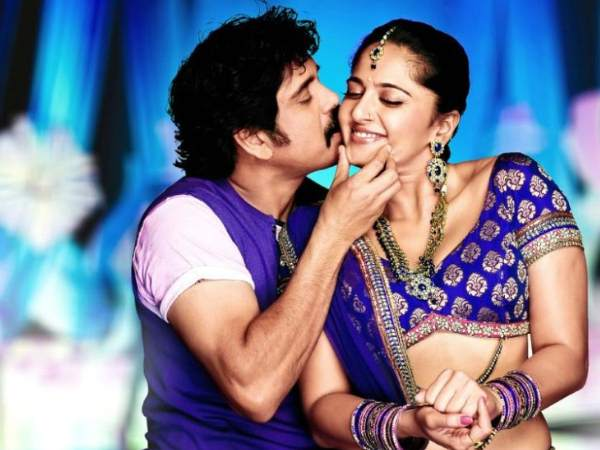 Anushka Shetty marriage rumours