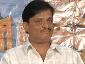 Producer Munirathna