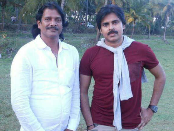 Volvo Bus Catches Fire: Pawan Kalyan Fans Association President Killed