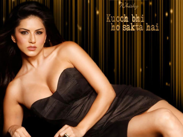 25-bollywood-actress-sunny-leone-to-shake-leg-in-tamil-film-vadacurry
