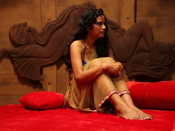 Вы находитесь на странице, где можете бесплатно и без регистрации скачать фильм кама сутра: история любви / kama sutra: a tale of love () dvdrip через любой торрент клиент.