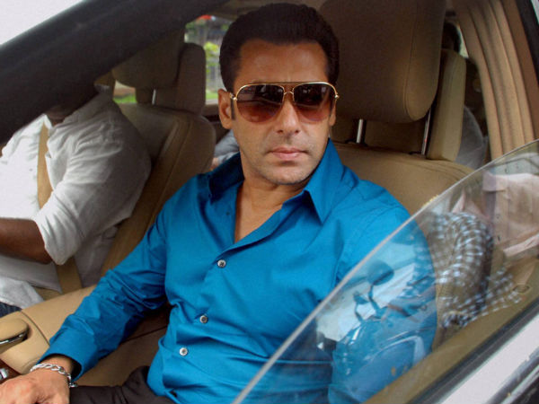 Bigg Boss 7 puts Salman Khan in fresh legal trouble