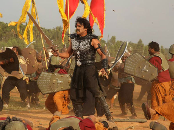 Real Star Upendra in Brahma