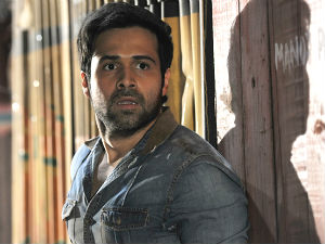 Mumbai actor Emraan Hashmi's son Ayaan detected with first stage cancer