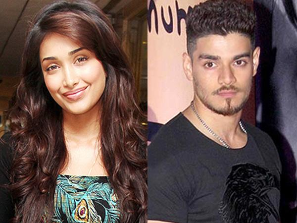 FBI To Investigate Jiah Khan's Suicide Case?