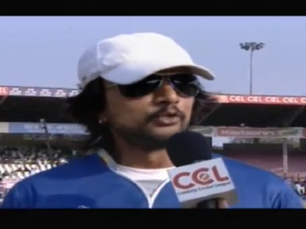 CCL 4 Finals Watch Live: Karnataka Bulldozers vs Kerala Strikers