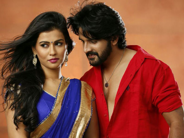 A still from Mumtaz