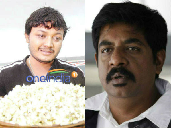 Yogaraj Bhat and Ganesh are back with the hattrick movie