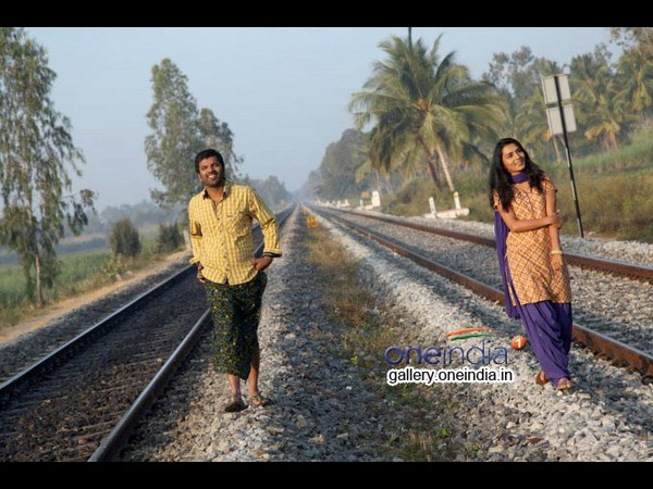 love-in-mandya3