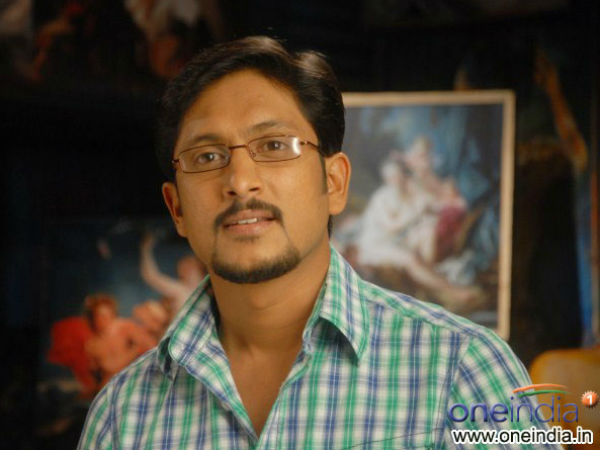 wedding-bells-for-sandalwood-krishan-ajay-rao