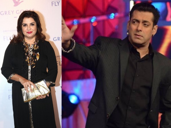 One More Week And No Salman Khan Hosting Bigg Boss 8 After!
