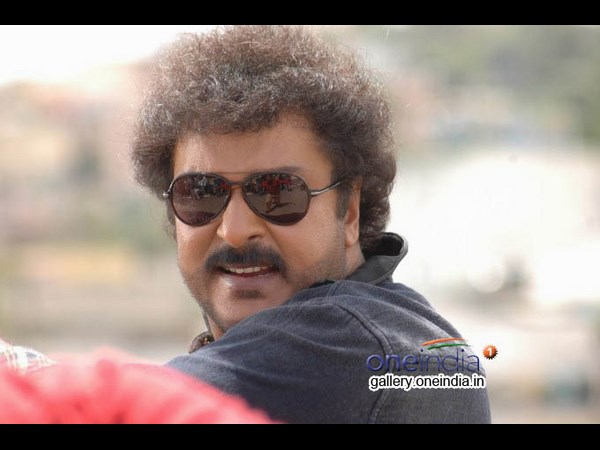 Crazy Star Ravichandran1