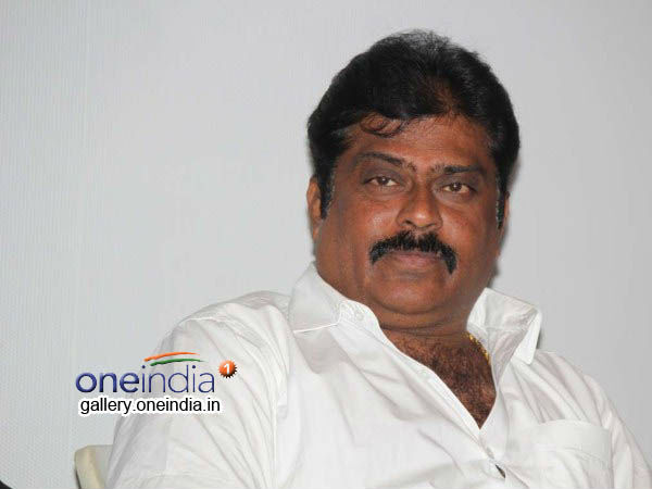 Producer K.Manju to launch two new movies soon
