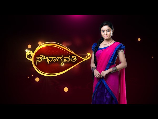 two-new-serials-in-etv-kannada-channel