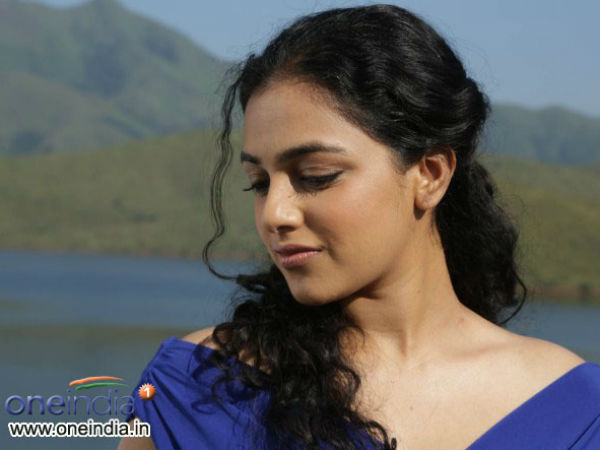 Actress Nithya Menon is all set to direct a flick
