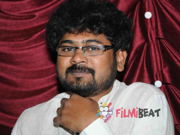 wedding-bells-for-director-arasu-anthare