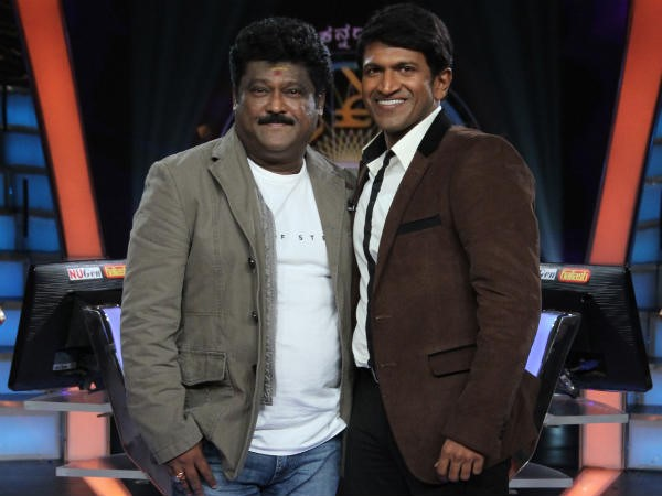 kannada-actor-jaggesh-wishes-puneeth-rajkumar