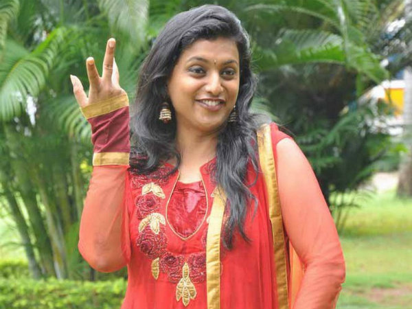 they-dont-have-enough-guts-rape-me-actress-roja
