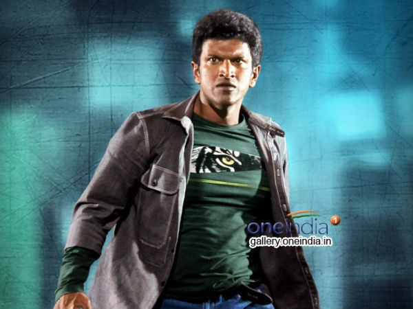 Who will direct Puneeth Rajkumar's 25th movie?