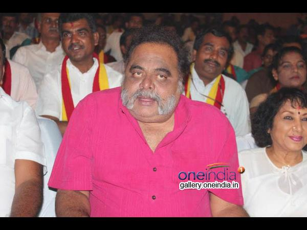 Super Hit Movie Antha to re-release on Ambareesh Birthday